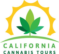 Avatar for California Cannabis Tours