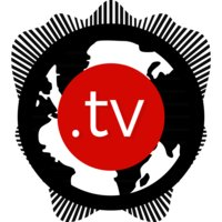 Avatar for Exports.tv