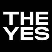 Avatar for THE YES