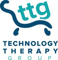 Avatar for Technology Therapy