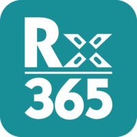 Avatar for Rx365