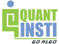Avatar for Quantinsti Quantitative Learning