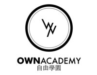 Avatar for OWN Academy