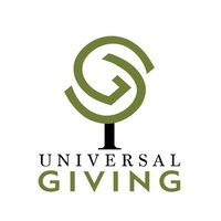 Avatar for UniversalGiving