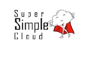 Avatar for SuperSimpleCloud
