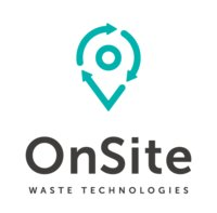 Avatar for OnSite Waste Technologies