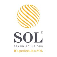 Avatar for SOL Brand Solutions