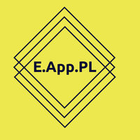 Avatar for Epton Applications P.L