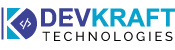 Avatar for Devkraft Technologies