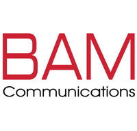 Avatar for BAM Communications