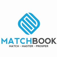 Avatar for Matchbook Services