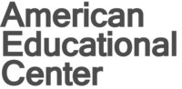 Avatar for American Educational Center