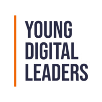 Avatar for Young Digital Leaders