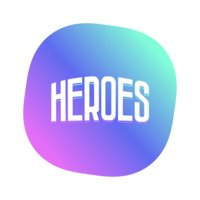 Avatar for Heroes Jobs