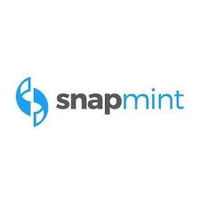 Avatar for Snapmint