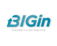 Avatar for Bigin Digital Solutions