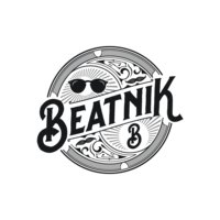 Avatar for Beatnik Eyewear