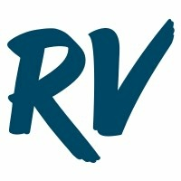 Avatar for RVshare