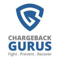 Avatar for Chargeback Gurus