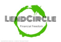 Avatar for LendCircle