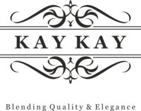 Avatar for Kay Kay Embroideries