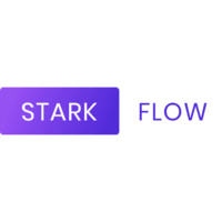 Avatar for Starkflow