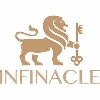 Avatar for INFINACLE SDN BHD