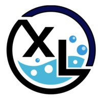 Avatar for XL InfoPrise