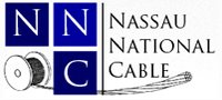 Avatar for Nassau National Cable