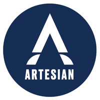 Avatar for Artesian