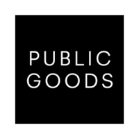 Avatar for Public Goods