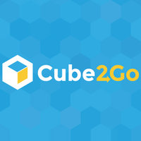 Avatar for Cube2Go