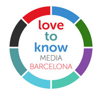 Avatar for LoveToKnow Media BCN