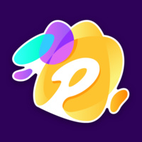 Avatar for Pixly