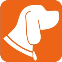 Avatar for Dogma Pet Care