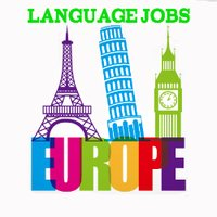 Avatar for Language Jobs Europe