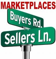 Avatar for Marketplaces by Flight.vc