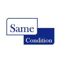 Avatar for SameCondition