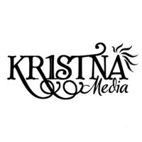 Avatar for KR1STNA Media
