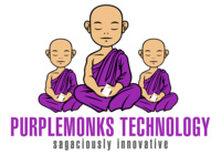 Avatar for PURPLEMONKS TECHNOLOGY