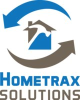Avatar for Hometrax Solutions
