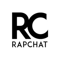 Avatar for Rapchat