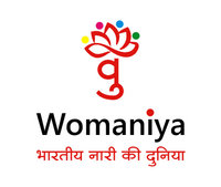 Avatar for Womaniya