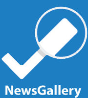 Avatar for NewsGallery