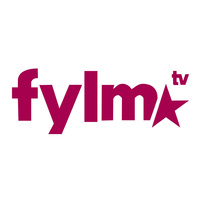 Avatar for Fylm TV