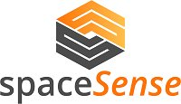 Avatar for Spacesense Technologies