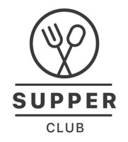 Avatar for SupperClub