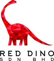Avatar for Red Dino Sdn Bhd