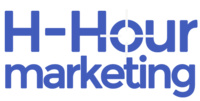 Avatar for H Hour Marketing