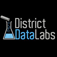 Avatar for District Data Labs